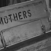 Mothers and Money by Susan Hayden