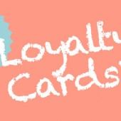 Loyalty Rewards and Cards - 22seven