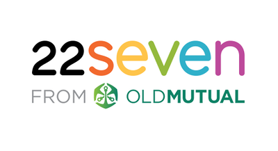 Image result for 22seven